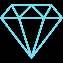 diamond - HOME