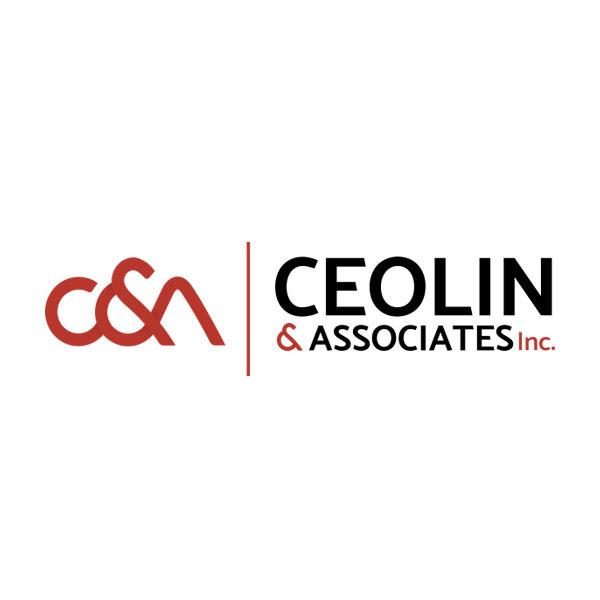 ceo logo - Logo Design