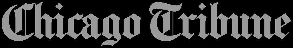 chicago 1024x170 - Logo Design