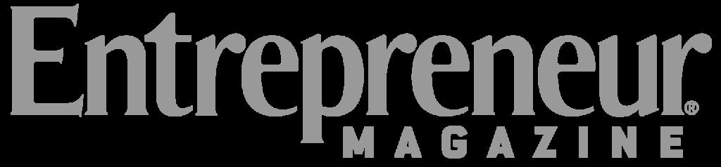 entmgzn 1024x238 - Logo Design
