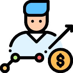 salary - INBOUND MARKETING