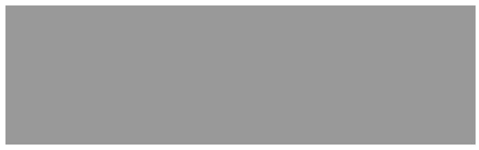 ted - Logo Design