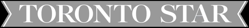 torontostar 1024x118 - Logo Design