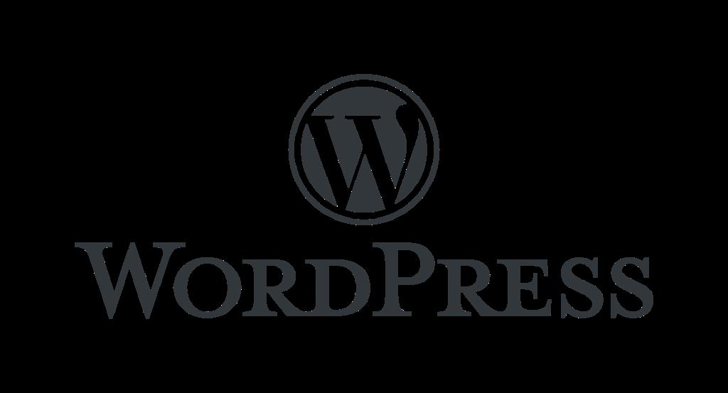 wp 1 1024x553 - Web Design