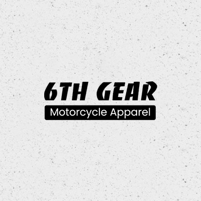 sixgearl - Clients